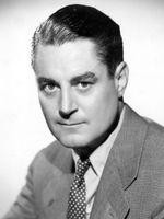 Photo Leo McCarey