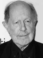 Photo Nicolas Roeg