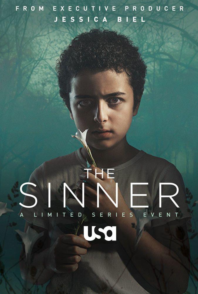 The.Sinner