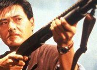 Cover Les_meilleurs_films_hongkongais