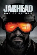 Affiche Jarhead : Law of Return