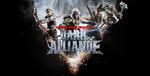 Jaquette Dungeon & Dragons: Dark Alliance