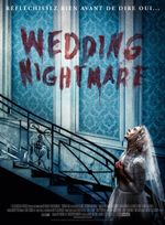Affiche Wedding Nightmare