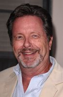 Photo Ian Ogilvy