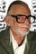 Cover George A. ROMERO
