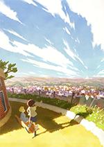 Affiche Pokémon : Ailes du Crépuscule