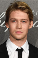 Photo Joe Alwyn