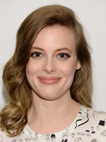 Photo Gillian Jacobs