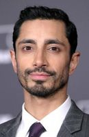 Photo Riz Ahmed