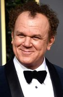 Photo John C. Reilly