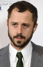 Photo Giovanni Ribisi