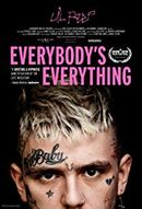 Affiche Everybody's Everything