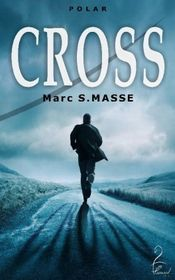 Couverture Cross
