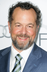 Photo David Costabile