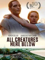 Affiche All Creatures Here Below