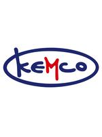 Logo Kemco