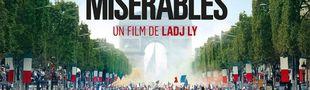 Cover Palmarès de l'année cinéma 2019
