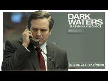 Video de Dark Waters