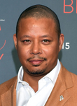 Photo Terrence Howard