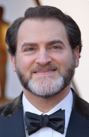 Photo Michael Stuhlbarg