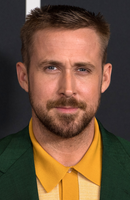 Photo Ryan Gosling