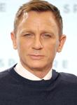 Photo Daniel Craig