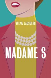 Couverture Madame S
