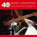 Pochette Alle 40 Goed – Singer‐Songwriter