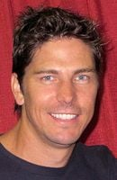 Photo Michael Trucco