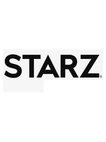 Logo Starz