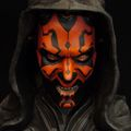 Avatar pseud_o45