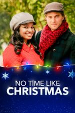 Affiche Un Noël pour s'aimer