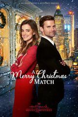 Affiche L'amour sonne à Noël