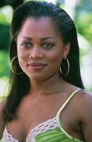 Photo Theresa Randle