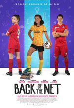 Affiche Back of the Net