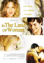 Affiche In the Land of Women