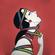 Avatar Robin Lesiourd