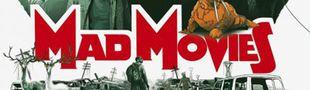 Cover Mad Movies - 100 Films De Genre A (re)Decouvrir
