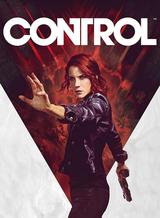 Jaquette Control