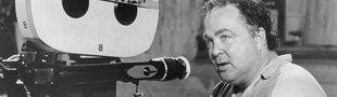 Cover Les meilleurs films de Bob Clark