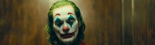 Cover Films vus ou revus en 2019