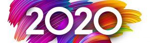 Cover Films vus en salle en 2020