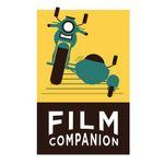 Affiche Film Companion