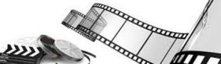 Cover Courts-métrages à voir