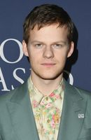 Photo Lucas Hedges