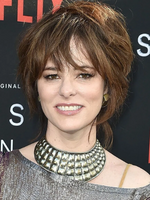 Photo Parker Posey