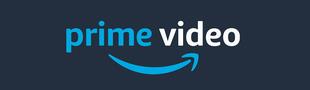 Cover Merci Prime Video.