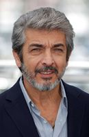 Photo Ricardo Darín
