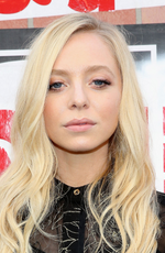 Photo Portia Doubleday