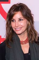 Photo Gina Gershon